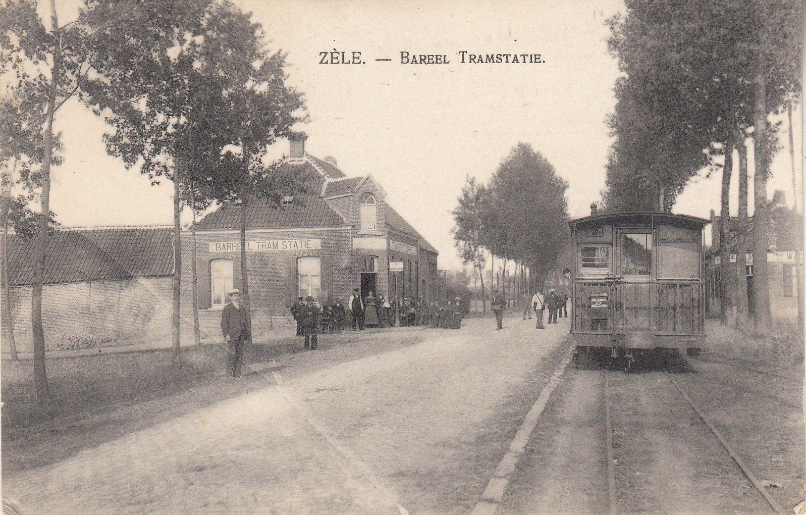 zichtkaart_tram